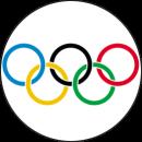 350px-olympic_flag